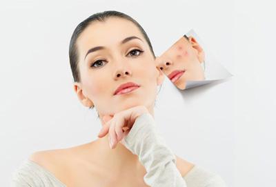 皮肤过敏的治疗注意事项